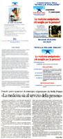 Vedi documento in PDF